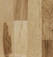 Flooring Naples Fl Kc Marble Amp Tile