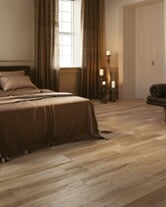 Luxury Vinyl Flooring Products In Naples Fl