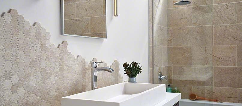Flooring Gallery Naples Fl Kc Marble Amp Tile