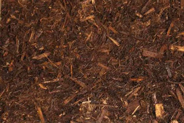 Mulch Stone Information West Chester Pa Mr Mulch Of West