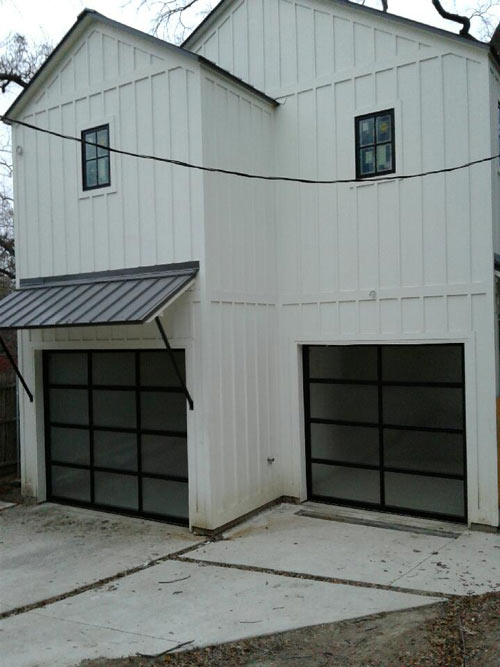 Garage Repairs Artex Overhead Door Company Dallas Texas