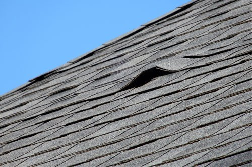 Signs Of Roof Trouble To Watch Out For