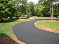 Asphalt Paving Gallery  Hillsborough, Nj  Brandt. Law Firm Client Satisfaction Survey. Pre Approved Mortgage Letter. North Carolina E Procurement. Paul Mitchell Salon San Diego. Dallas Personal Injury Attorney. Water Damage Clean Up Service. Substance Abuse Treatment Activities. International Small Business Loans