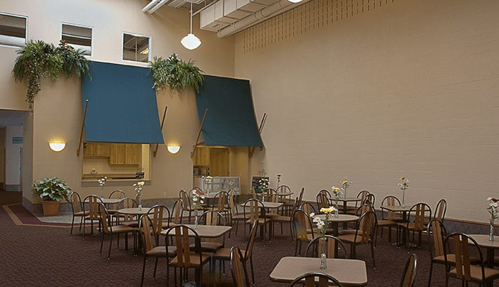 Interior Design 1u2014 Architecture Design In Richmond, VA