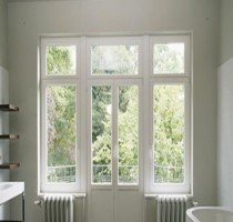 Simple Window — Windows in Oconomowoc, WI