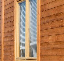 Wood Siding — Windows in Oconomowoc, WI