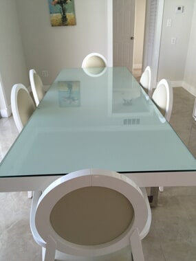 Quality Glass Installation And Repairs In Oakland Park, Fl.