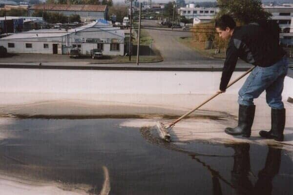 Roof Cleaning Pressure Washing Eugene Or Super