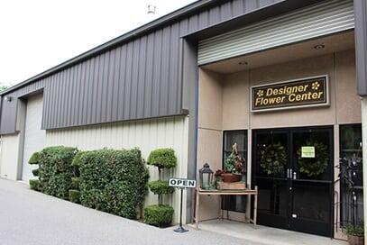 Flowers And Home Decor Designer Flower Center Fresno Ca