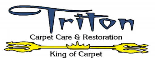 Carpet Cleaning And Restoration Services Colorado
