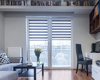 Blinds   Blinds In Pinellas County, FL