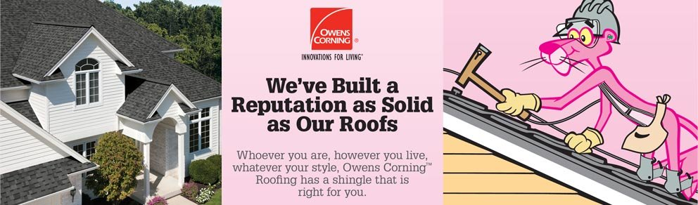 New Roofing Canton Ga Rock House Roofing