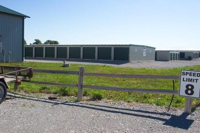 Genial Storage 1 U2014 Home In Iowa City, IA