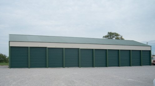 Ordinaire RV Storage And Boat Storage Iowa City, IA Oak Crest Storage. U201c