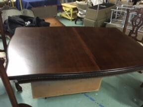 Home Cape Coral Fl Furniture Tech