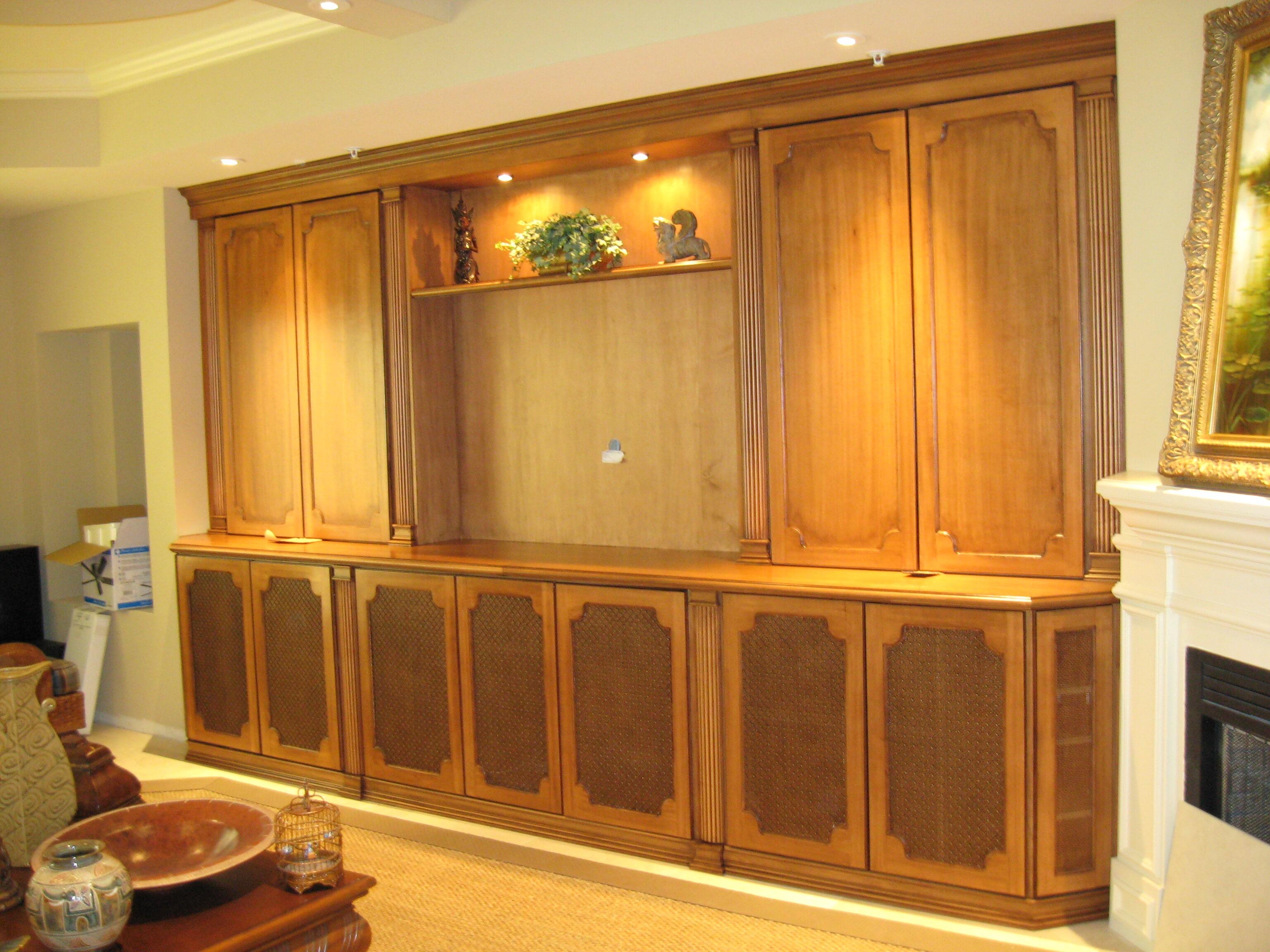 Home   Cape Coral, FL   Furniture Tech