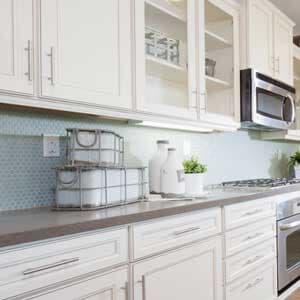 Cabinets And Granite Portland Oregon Pdx Cabinets