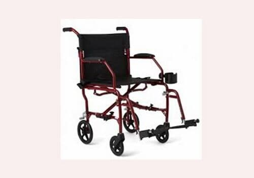 Medical Equipment Rentals Dallas Tx Able Durable