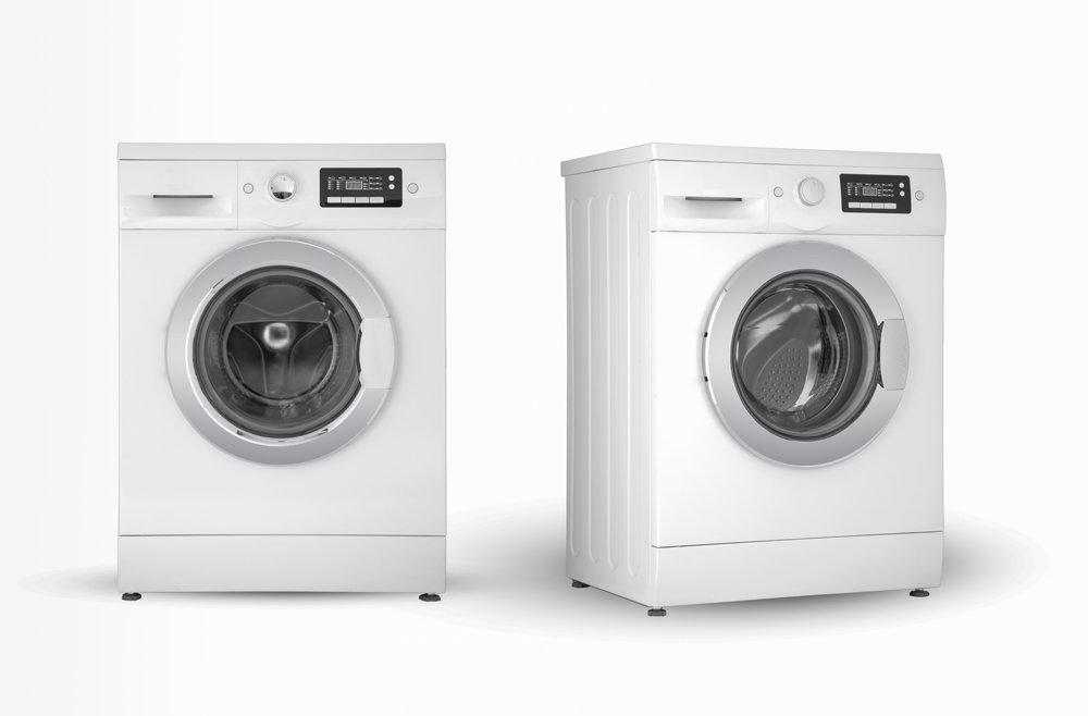 Appliance Rental Services Fullerton Ca Mega Clean Air