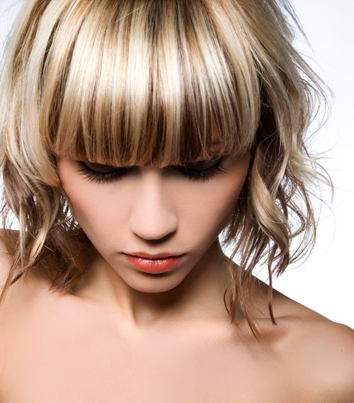 Your Hair Style Blog In San Diego Detour Salon