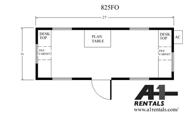 Office Space Solutions Kansas City Mo A 1 Rentals