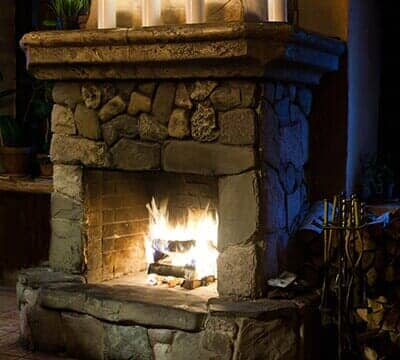 restorations chimney masonry repair service hill crown mason s cherry fireplace repairs services nj