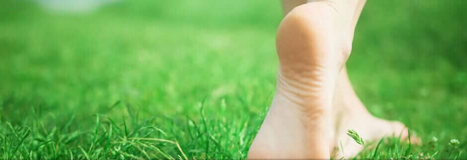 Healthy Feet and Ankle — Foot and Ankle Surgeons in New York, NY