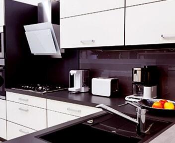 Kitchen Appliance Repair Seattle Wa