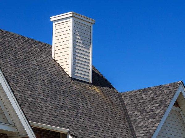 Window Contractor Burlington Vt Roy S Windows Siding Patio Rooms