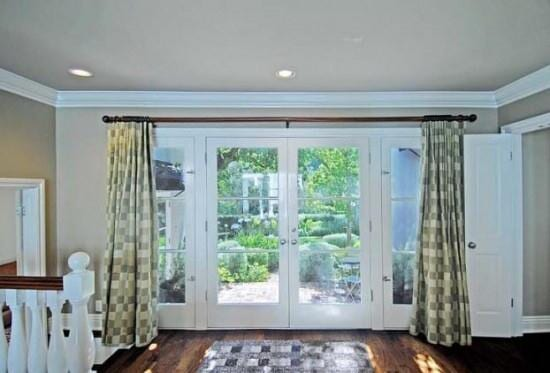 Superbe Patio Doors, Champion Home Remodeling, NY