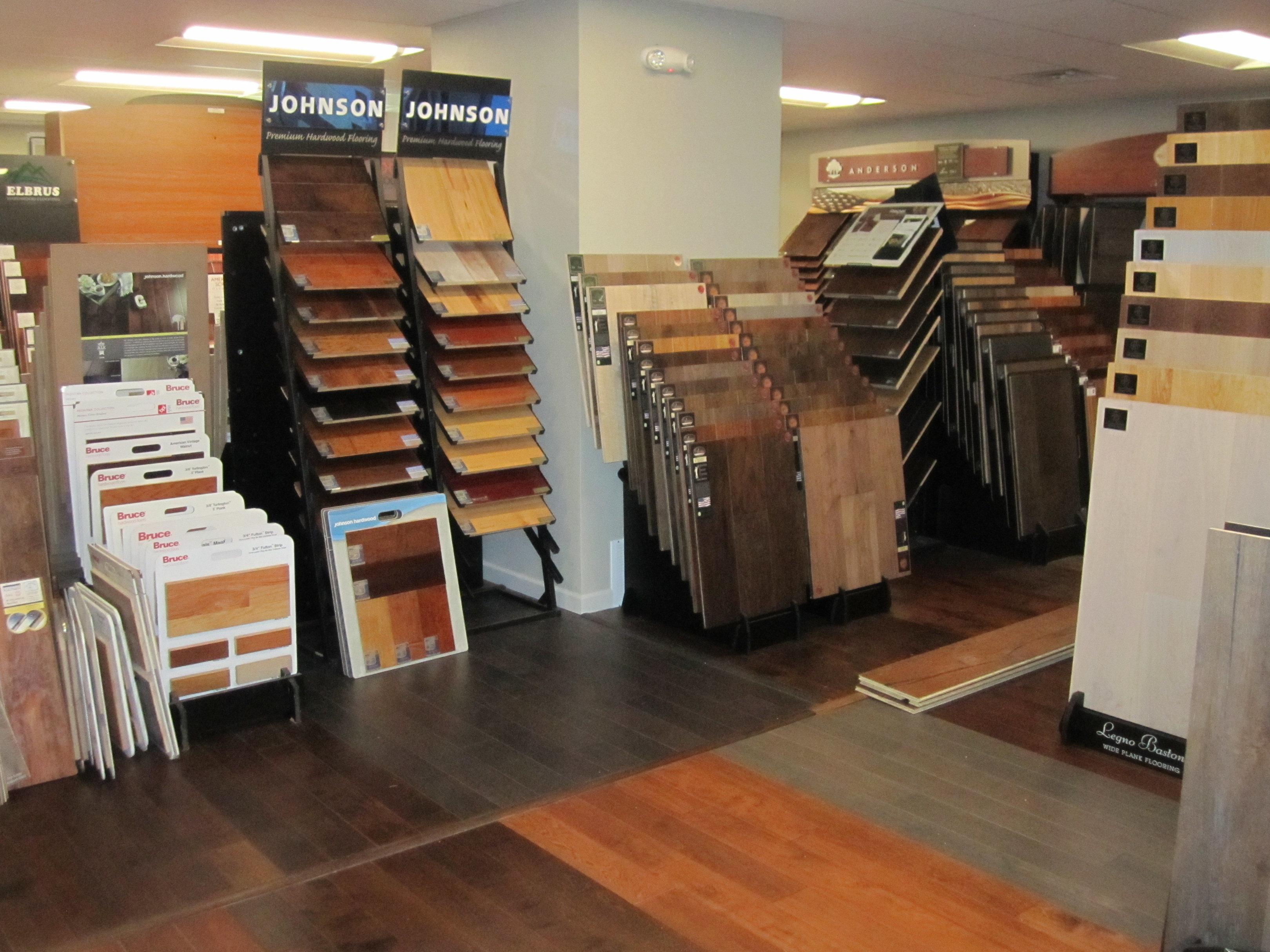 wholesalers tx wood north bella flooring floors pantego samples texas in cera