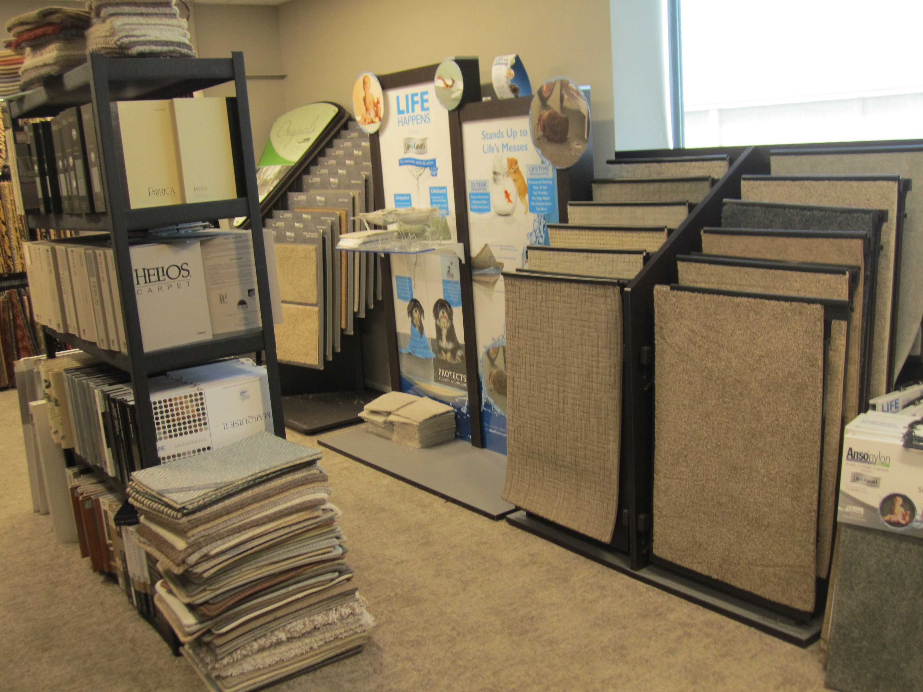 Carpet Wholesalers Pantego Tx North Texas Flooring