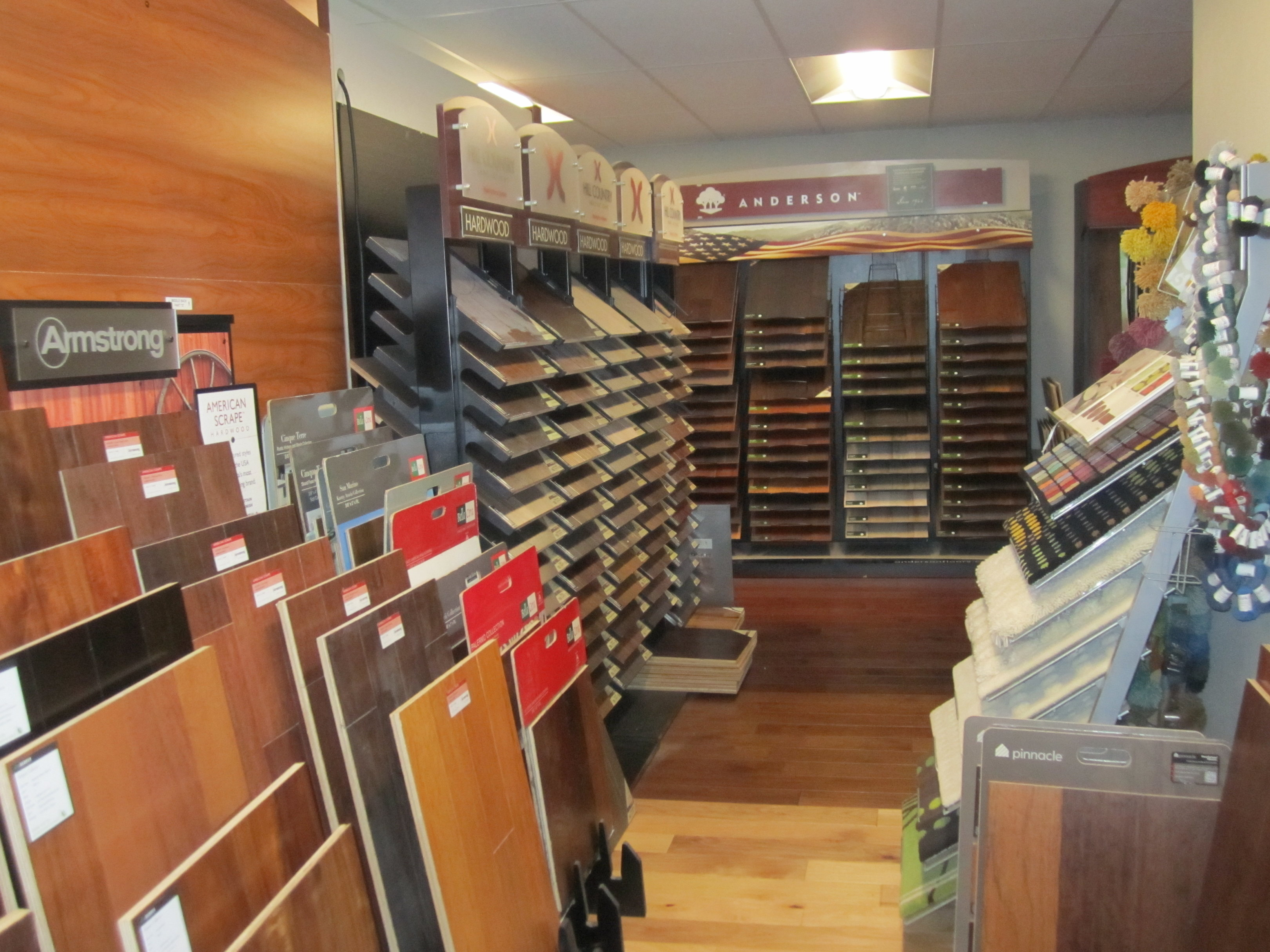 Flooring Wholesaler Pantego Tx North Texas Flooring