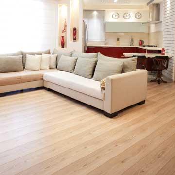 Hardwood Floor Installation Staten Island Ny Famous Davids Wood