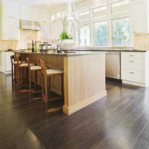 hardwood floor refinishing staten island ny famous david s wood