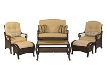 Patio Furniture   Outdoor Furniture Cushions In Elizabethton, TN