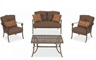Superieur Home Cushions   Outdoor Furniture Cushions In Elizabethton, TN