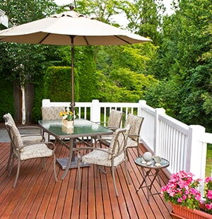 Outdoor Patio   Outdoor Furniture Cushions In Elizabethton, TN