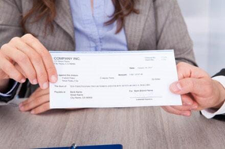 Work Compensation - Greenup, - McBrayer McGinnis Leslie & Kirkland, PLLC