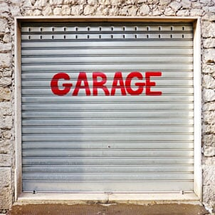 A 1 Garage Door Service In Spokane Wa Offers Top Quality
