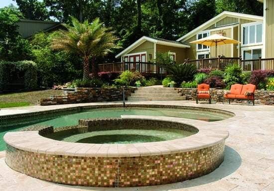 Pool Amp Patio Services Aqua Pool Amp Patio Fort Walton