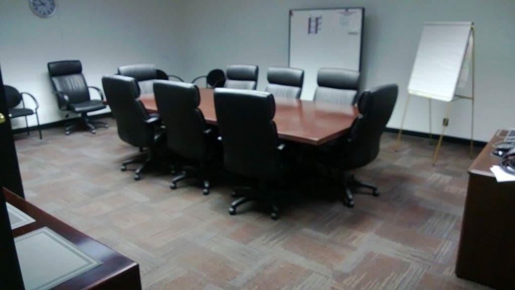 New Flooring Syracuse Ny Pat Os Floor World