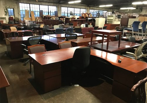 Furniture Shop Jackson Ms Budget Office Furniture