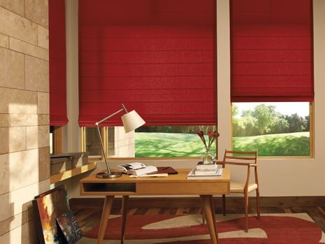 window faux home blinds wood depot decor the for shades windows canada categories shop red en treatments