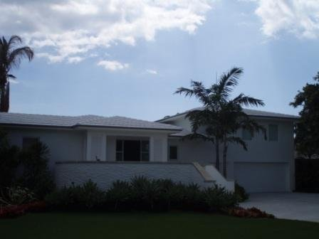 American Roofing Contractors View Our Work Photo Gallery