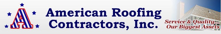 American Roofing Contractors Lake Worth Fla