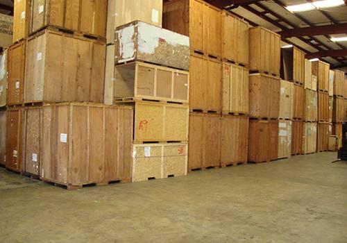 Moving Amp Storage Services Fort Walton Beach Fl