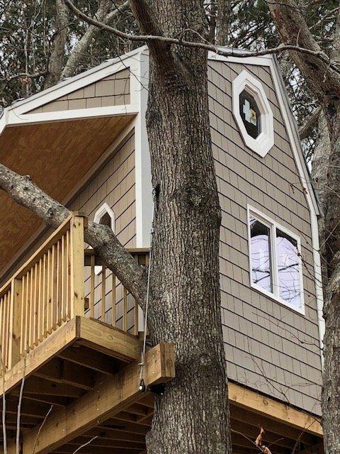 Decks Home Custom Decks Carpentry: Custom Decks And Porches