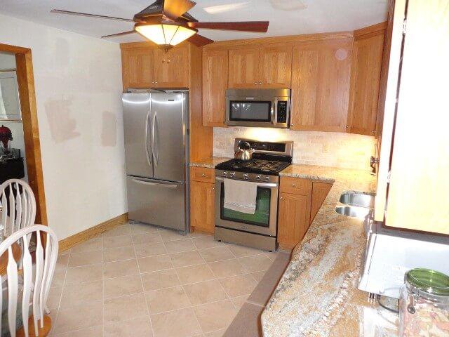 Remodeling Contractors Hamilton Nj Dreamline Kitchens Baths