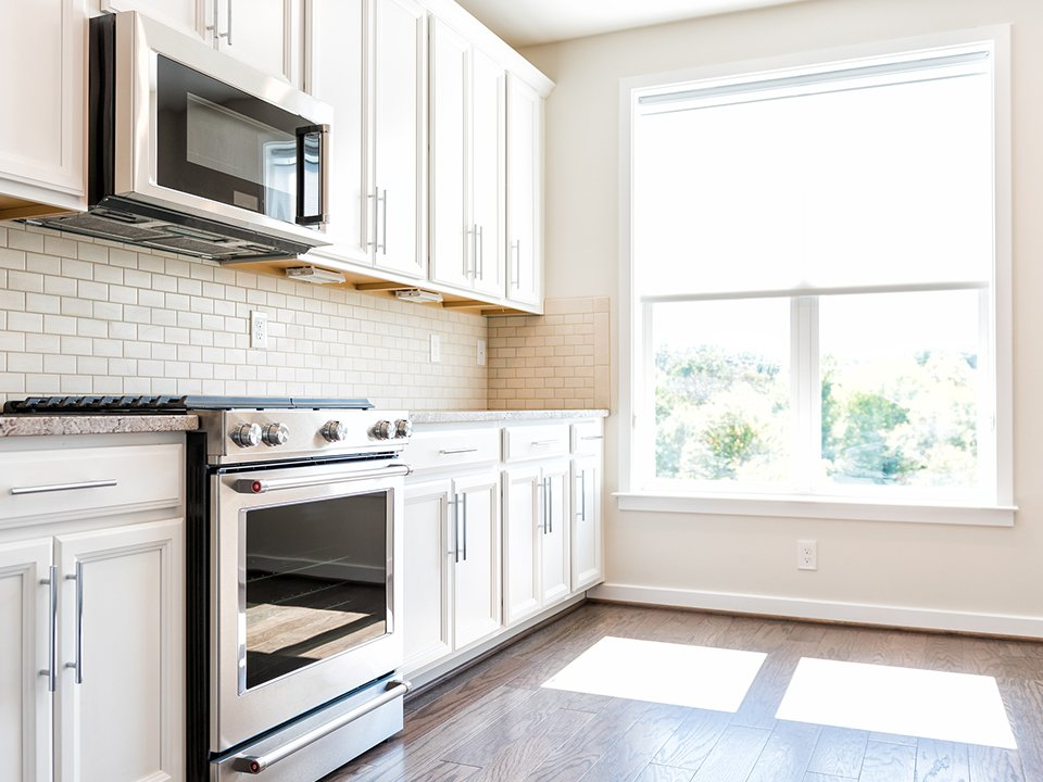Affordable Cabinetry Pittsburgh Pa Budget Cabinet Solutions